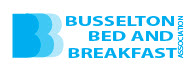 Busselton Bed and Breakfast